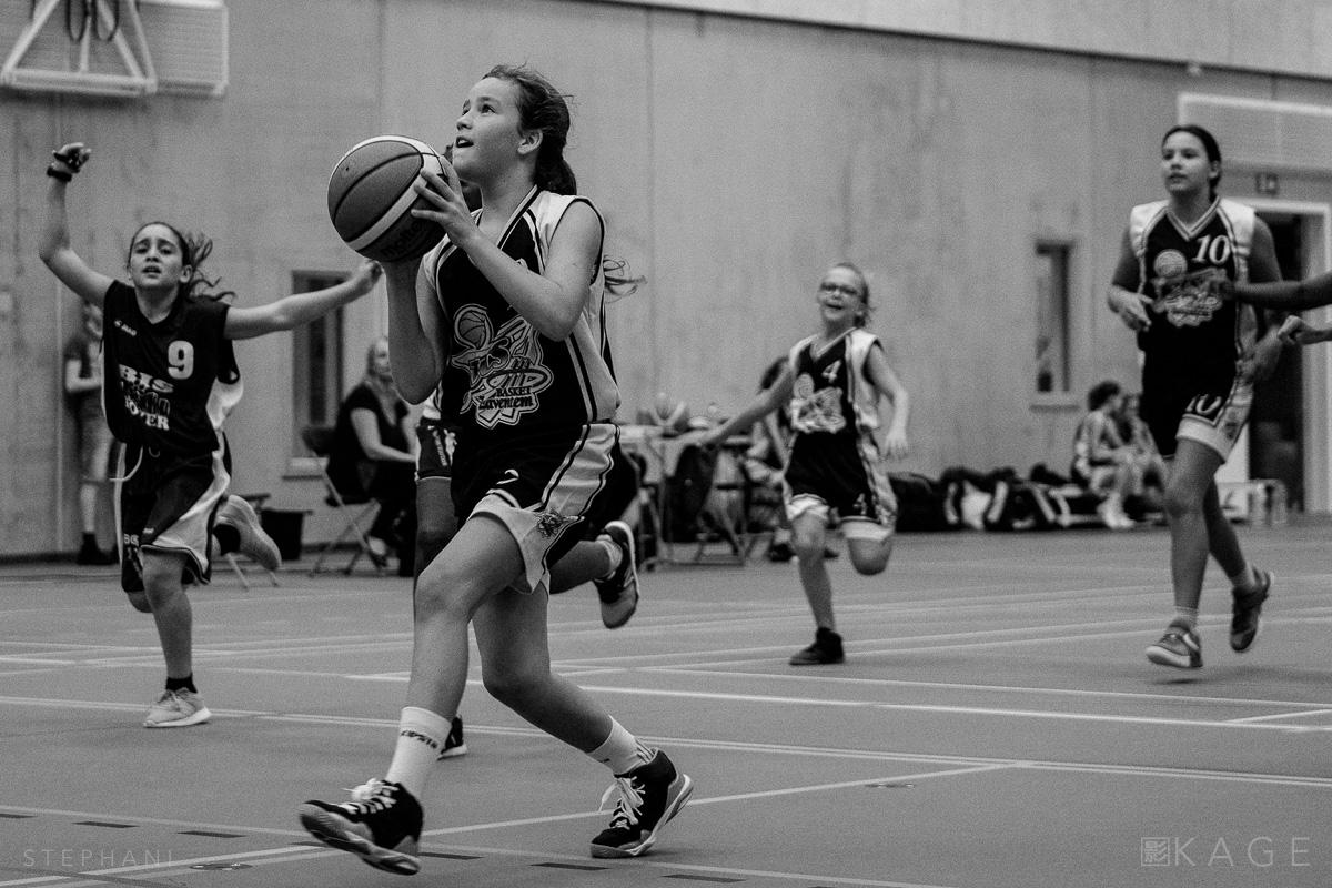 STEPHANI-basket-03.jpg