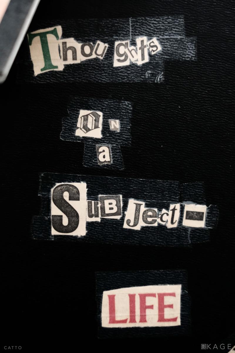 RC1890 0740 NBP ©Robert Catto Not Print Quality.jpg