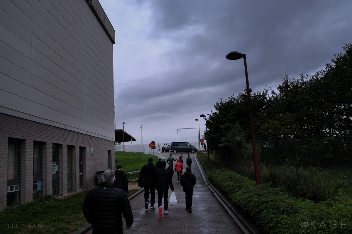 STEPHANI-rain-03.jpg