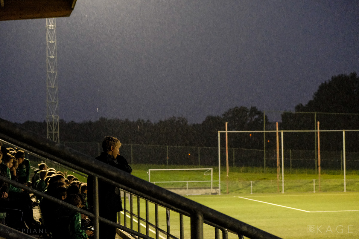 STEPHANI-rain-06.jpg