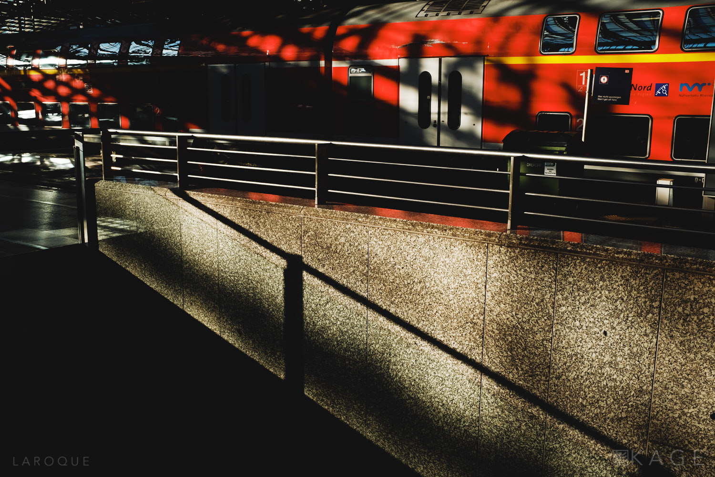 laROQUE-oct2-003.jpg