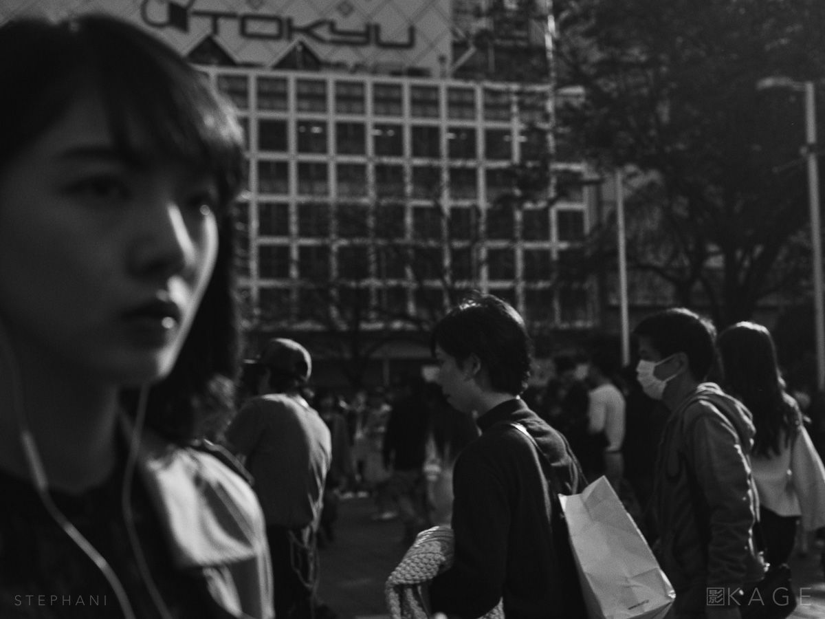 STEPHANI-tokyo-02.jpg
