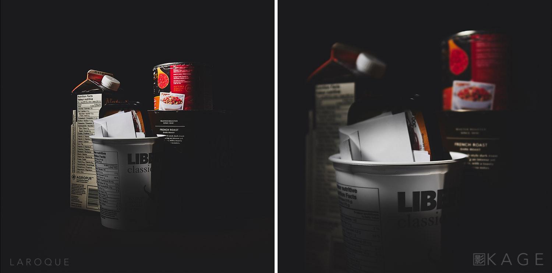 laROQUE-Consumerism-006.jpg