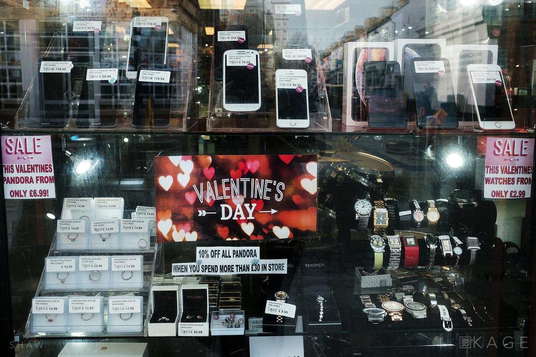 Valentine's Day-2.jpg