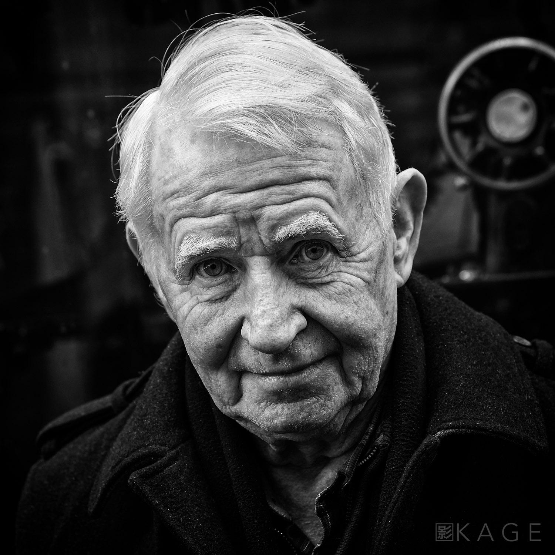 001_CLARK_Street-Portraits.jpg