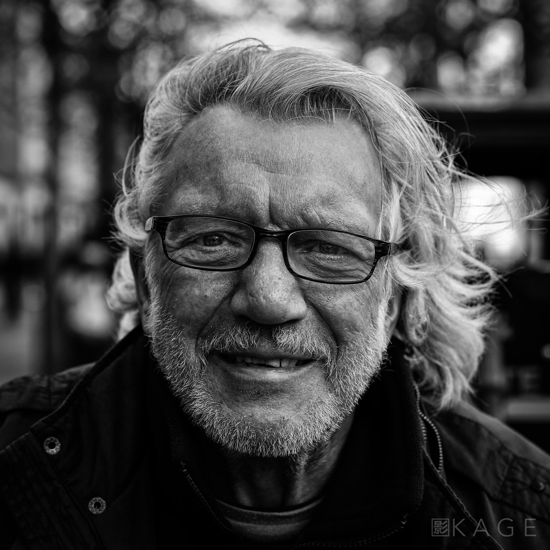 007_CLARK_Street-Portraits.jpg