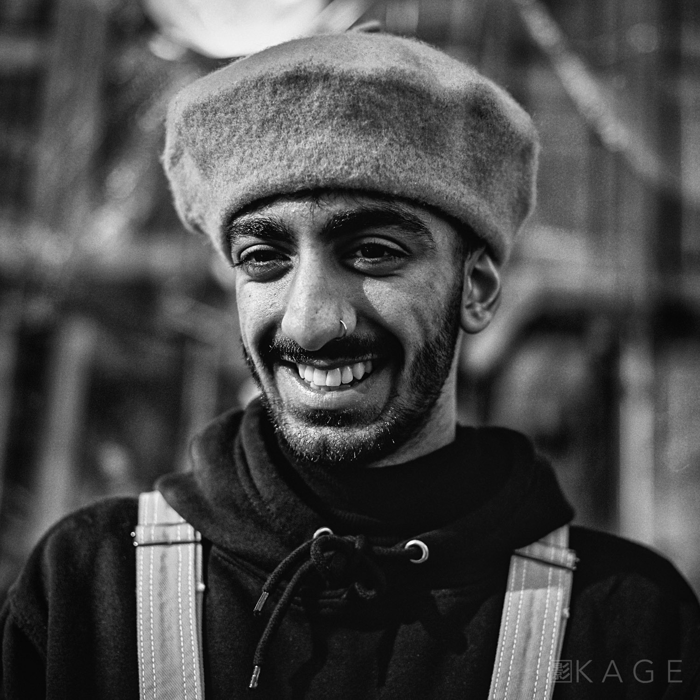 009_CLARK_Street-Portraits.jpg