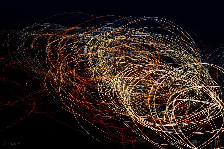 005_CLARK_Generator-Motion.jpg