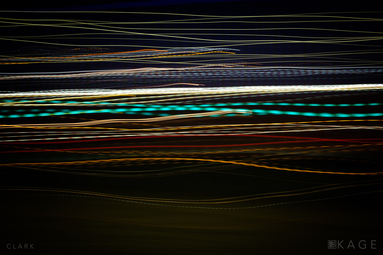 006_CLARK_Generator-Motion.jpg