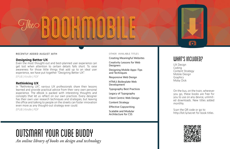 Bookmobile-Design3.png