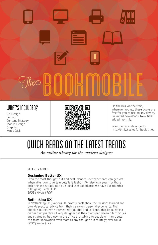 Bookmobile-Design1.png