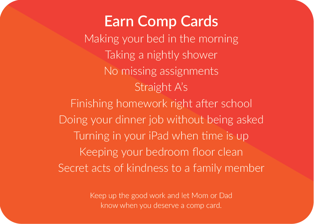 CompCards-02.png