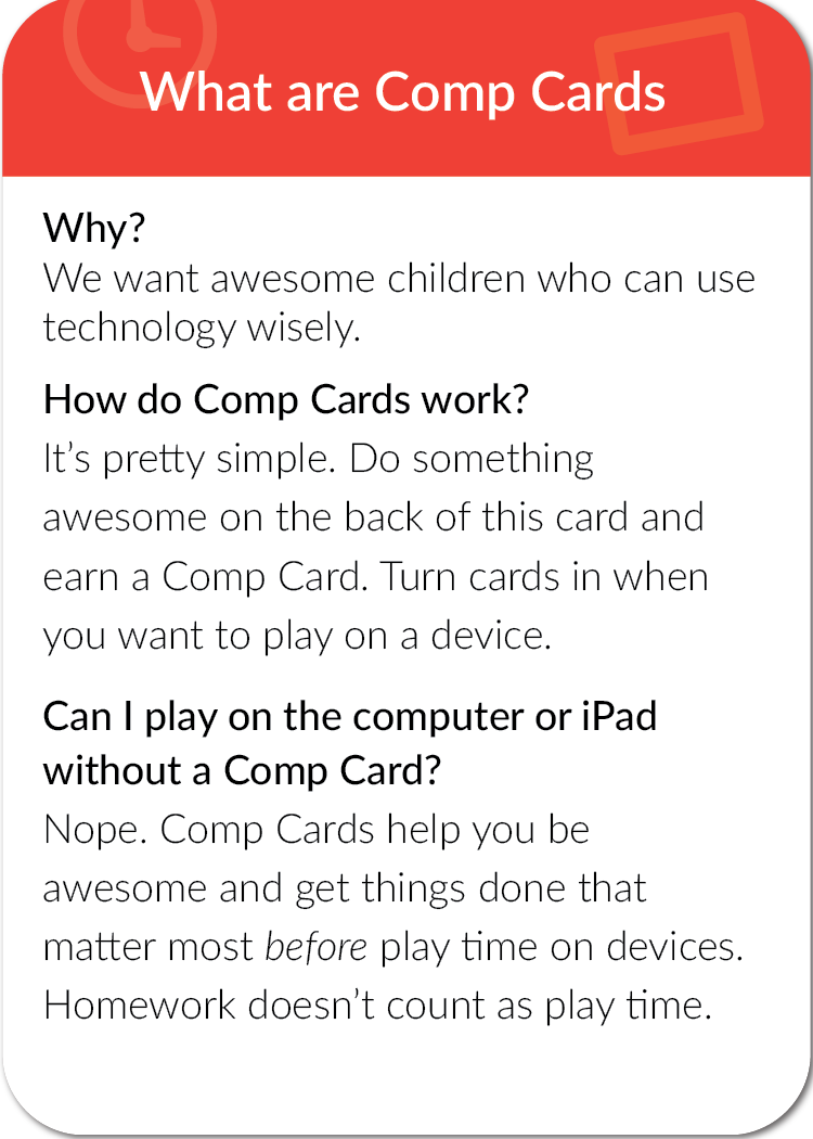 CompCards-03.png