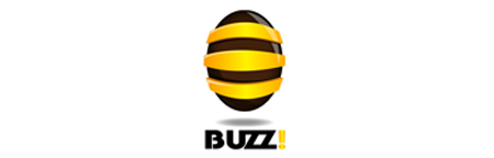 buzz-icon.png