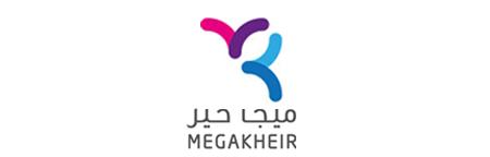 megakheir-icon.png