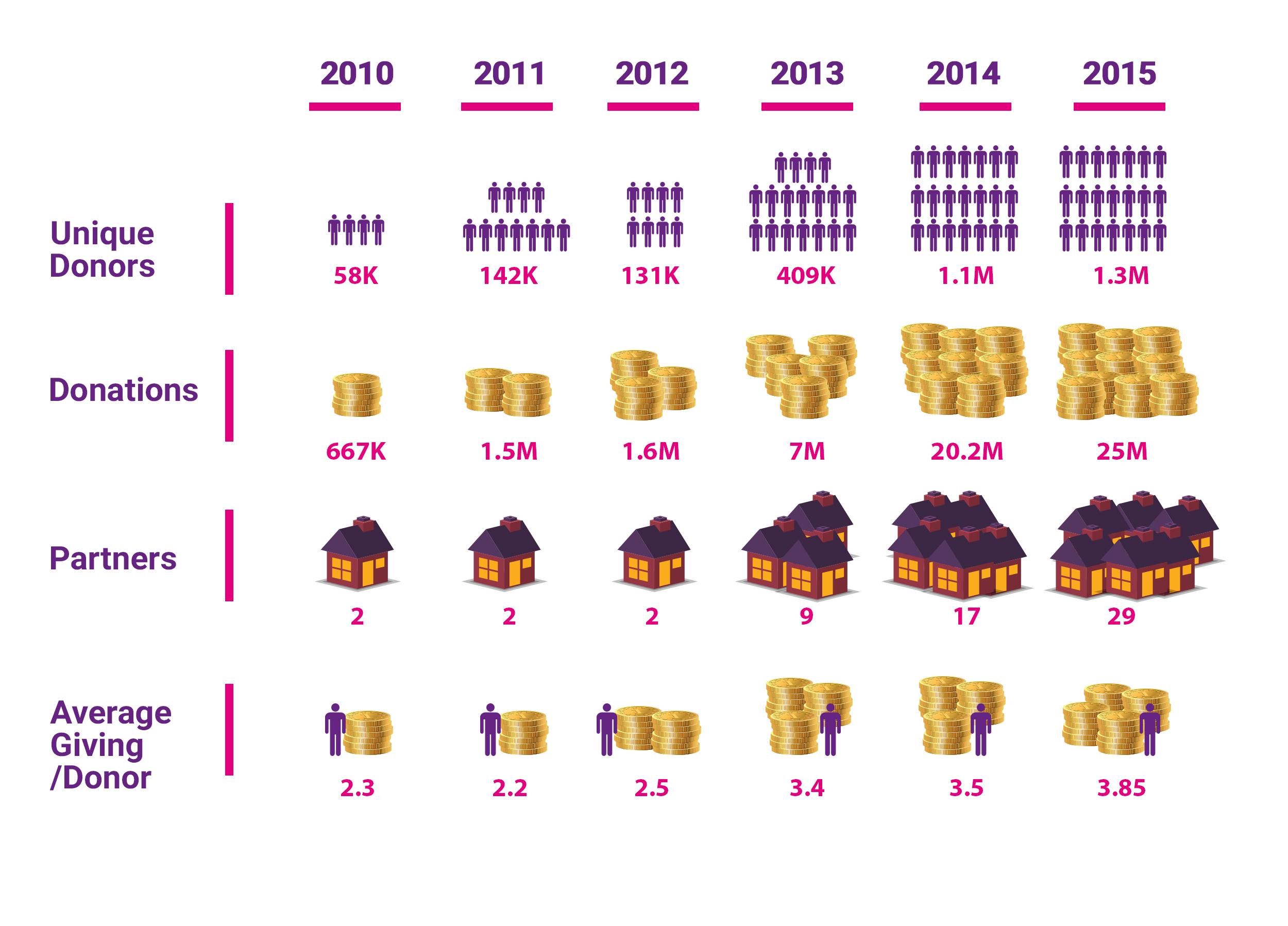 Infographics 22 (1).jpg