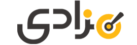 mazady logo