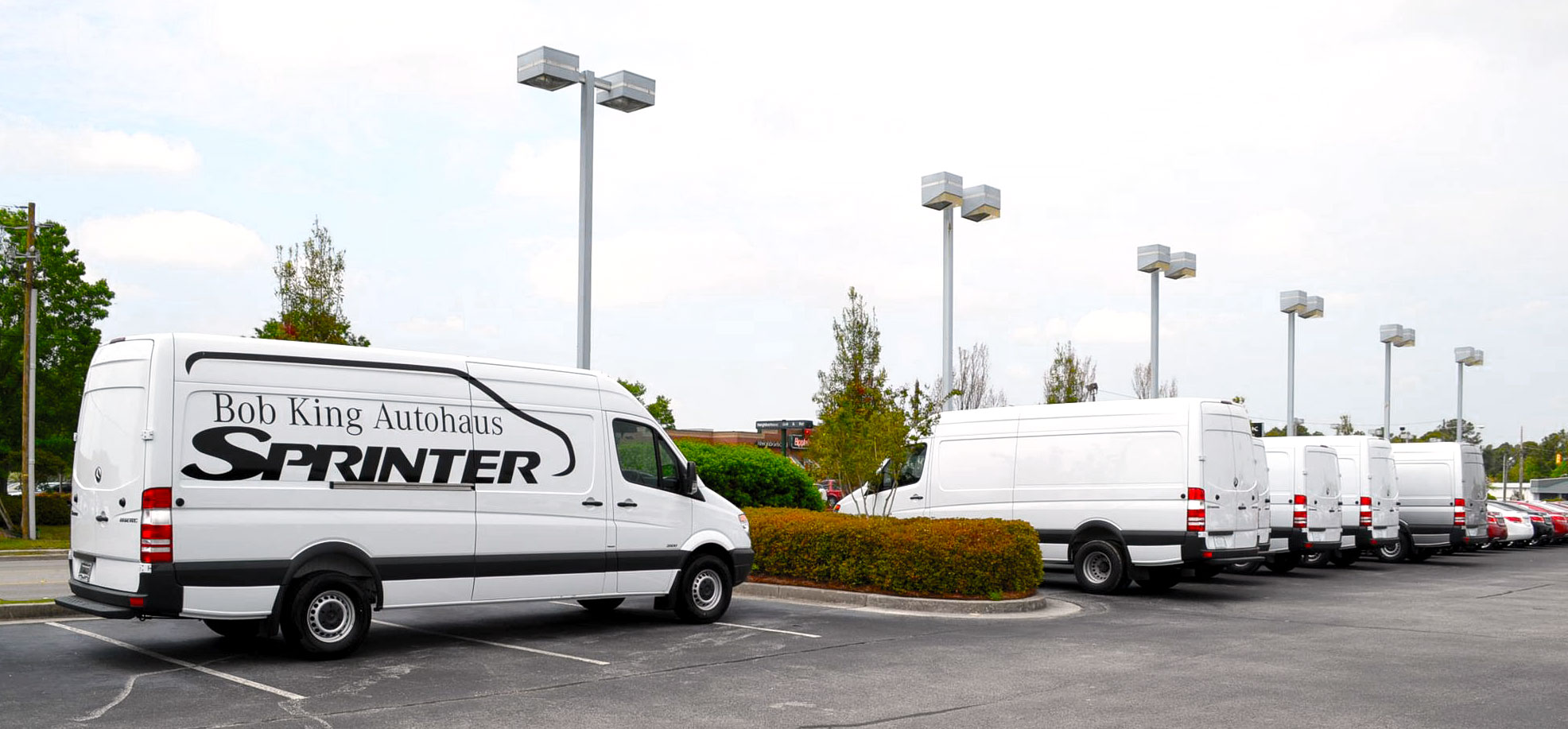 Mercedes.Sprinter.Outdoor.jpg