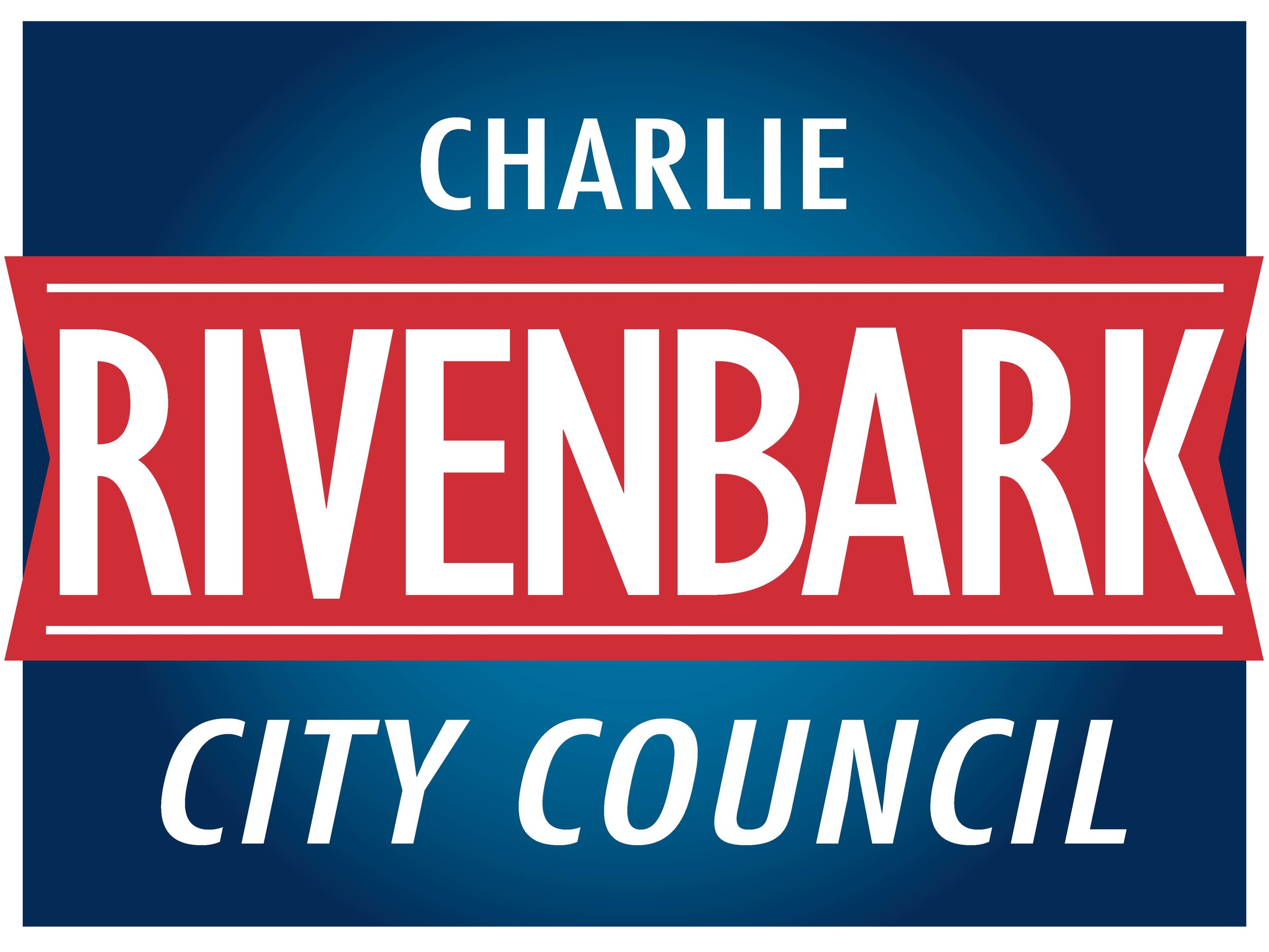 Campaign.Yard.Sign