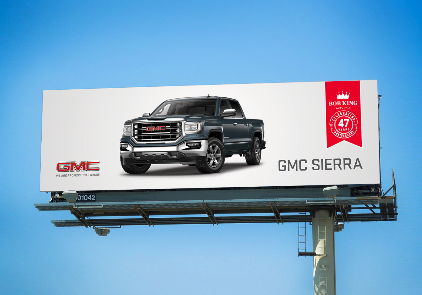 GMC Billboard.jpg
