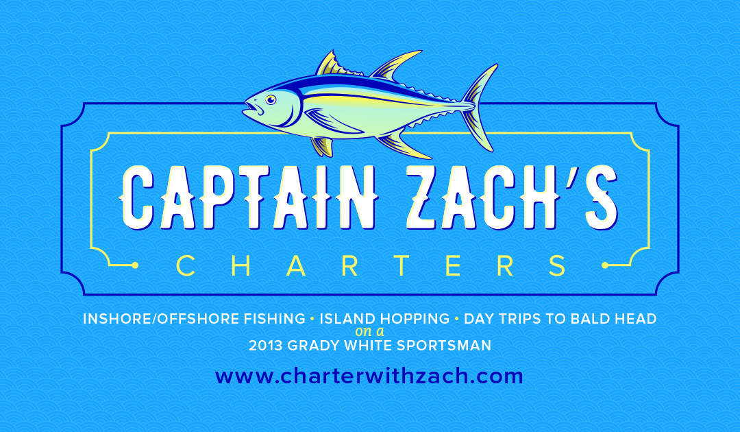 CAPT ZACHS CHARTERS_bus card-back.jpg