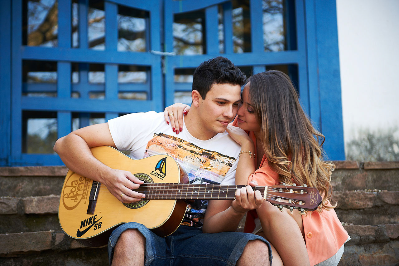 Pré-Casamento - Pamela e Ricardo (4).JPG