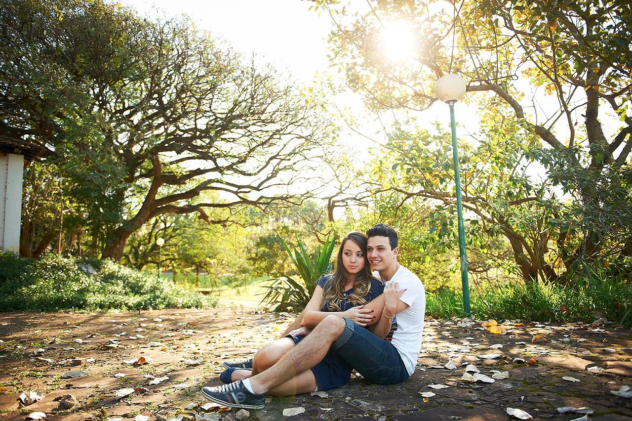 Pré-Casamento - Pamela e Ricardo (2).JPG