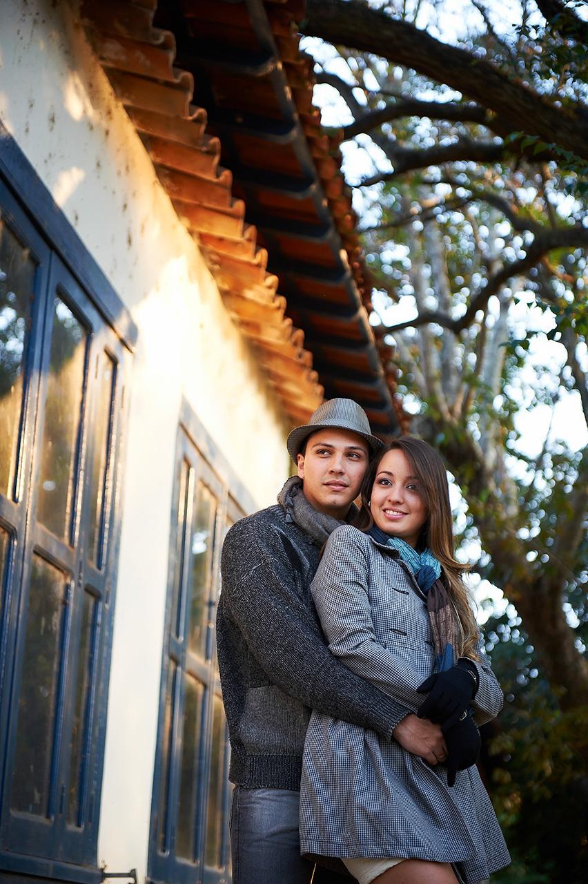 Pré-Casamento - Pamela e Ricardo (9).JPG