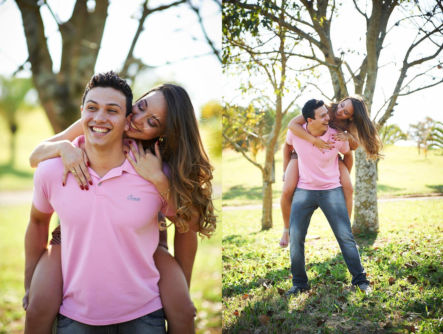 Pré-Casamento - Pamela e Ricardo (11).JPG