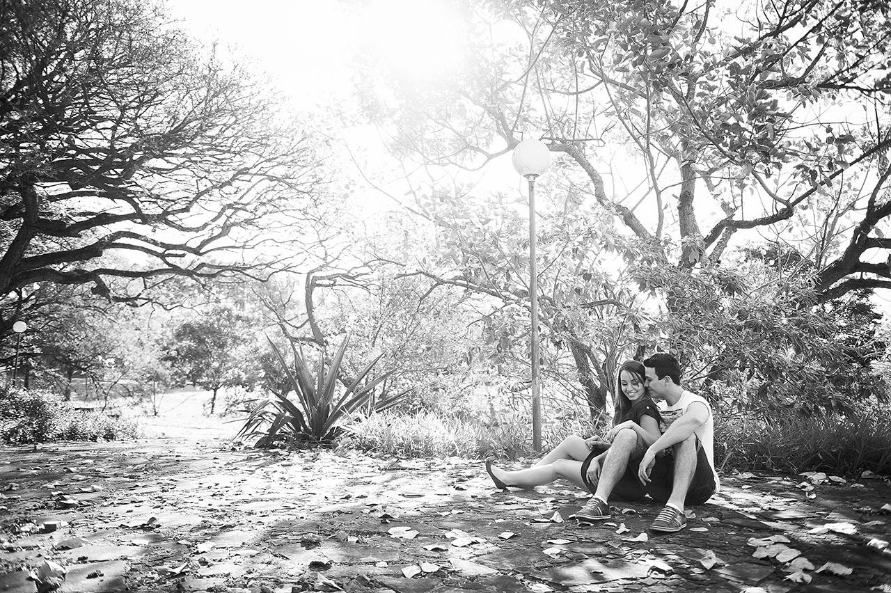 Pré-Casamento - Pamela e Ricardo (16).JPG