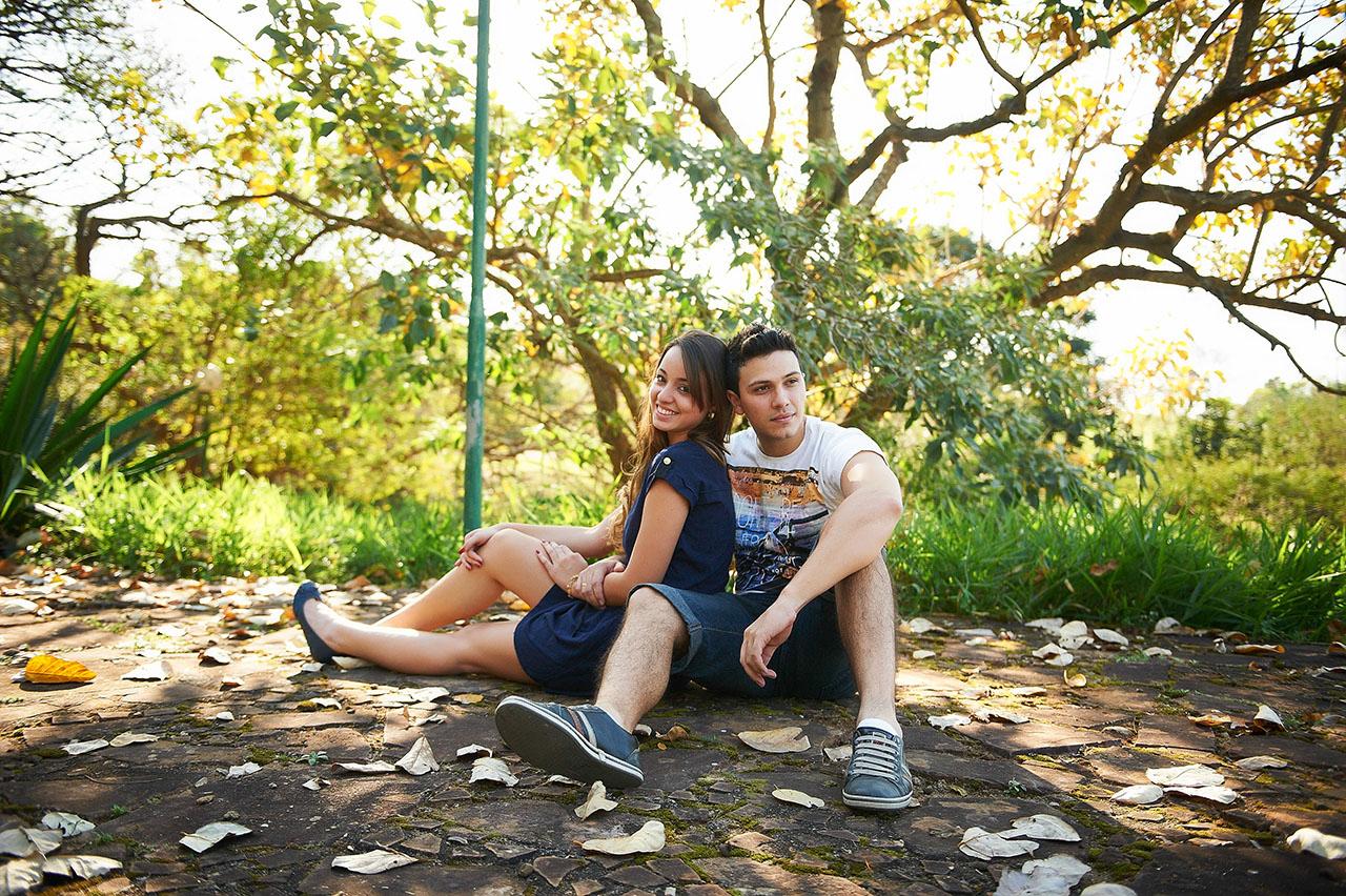 Pré-Casamento - Pamela e Ricardo (17).JPG