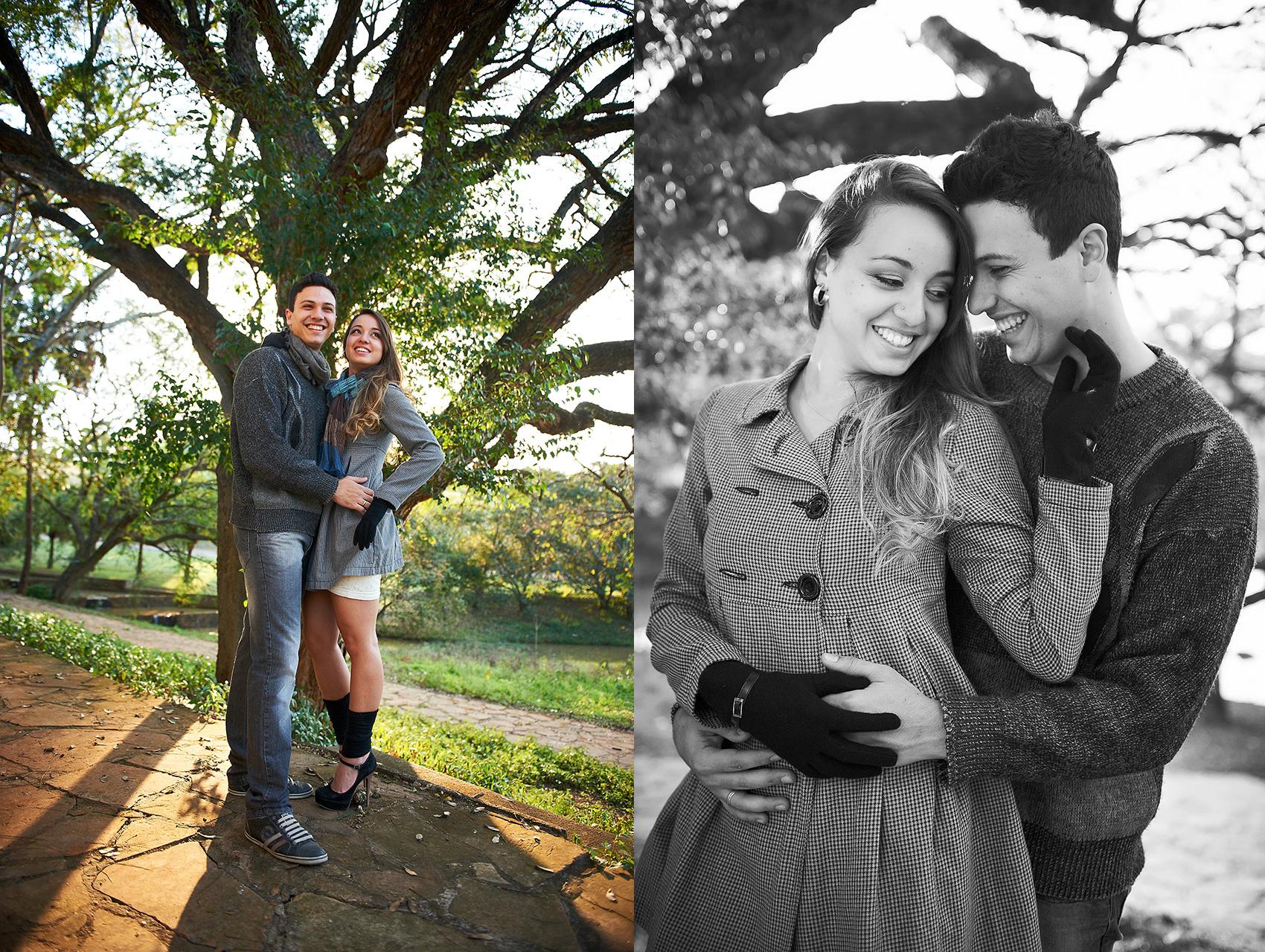 Pré-Casamento - Pamela e Ricardo (23).JPG