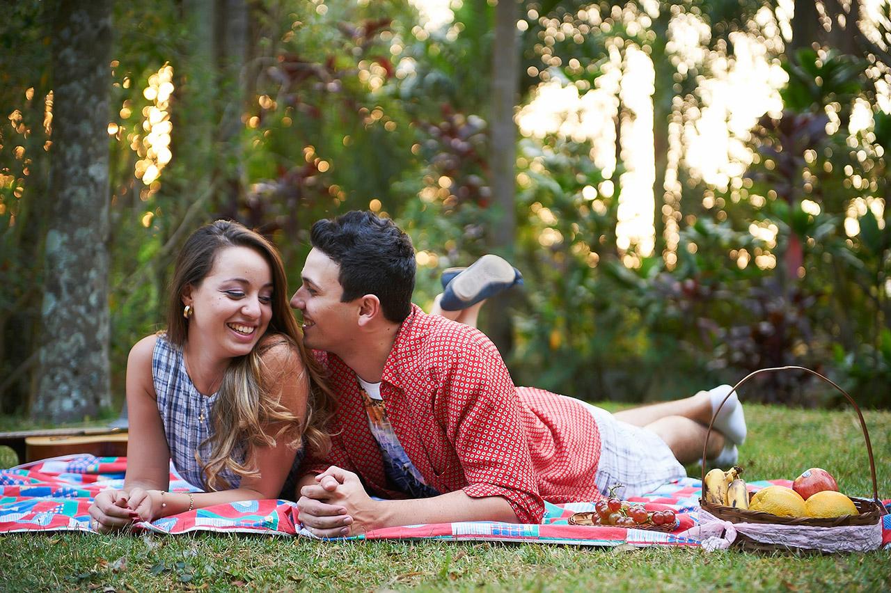 Pré-Casamento - Pamela e Ricardo (30).JPG