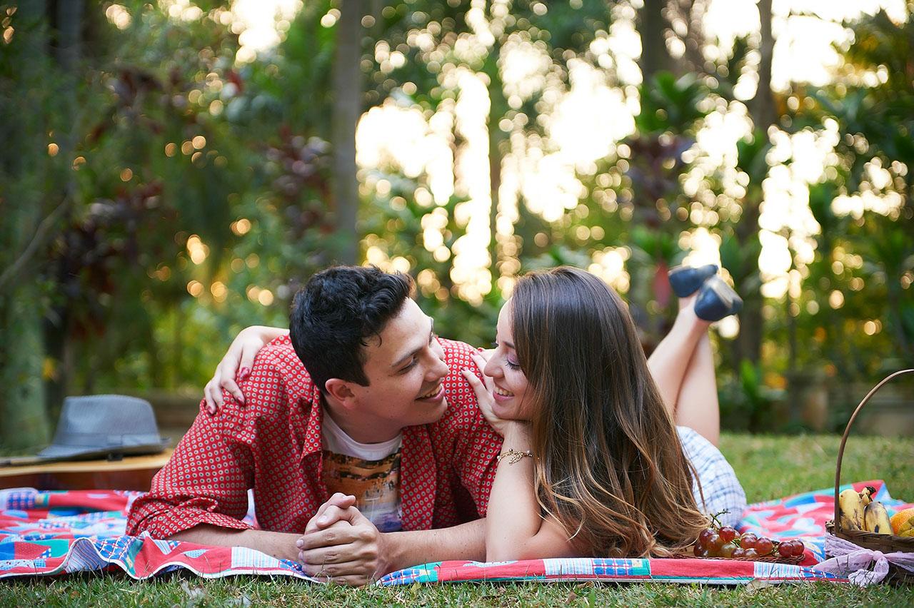 Pré-Casamento - Pamela e Ricardo (31).JPG
