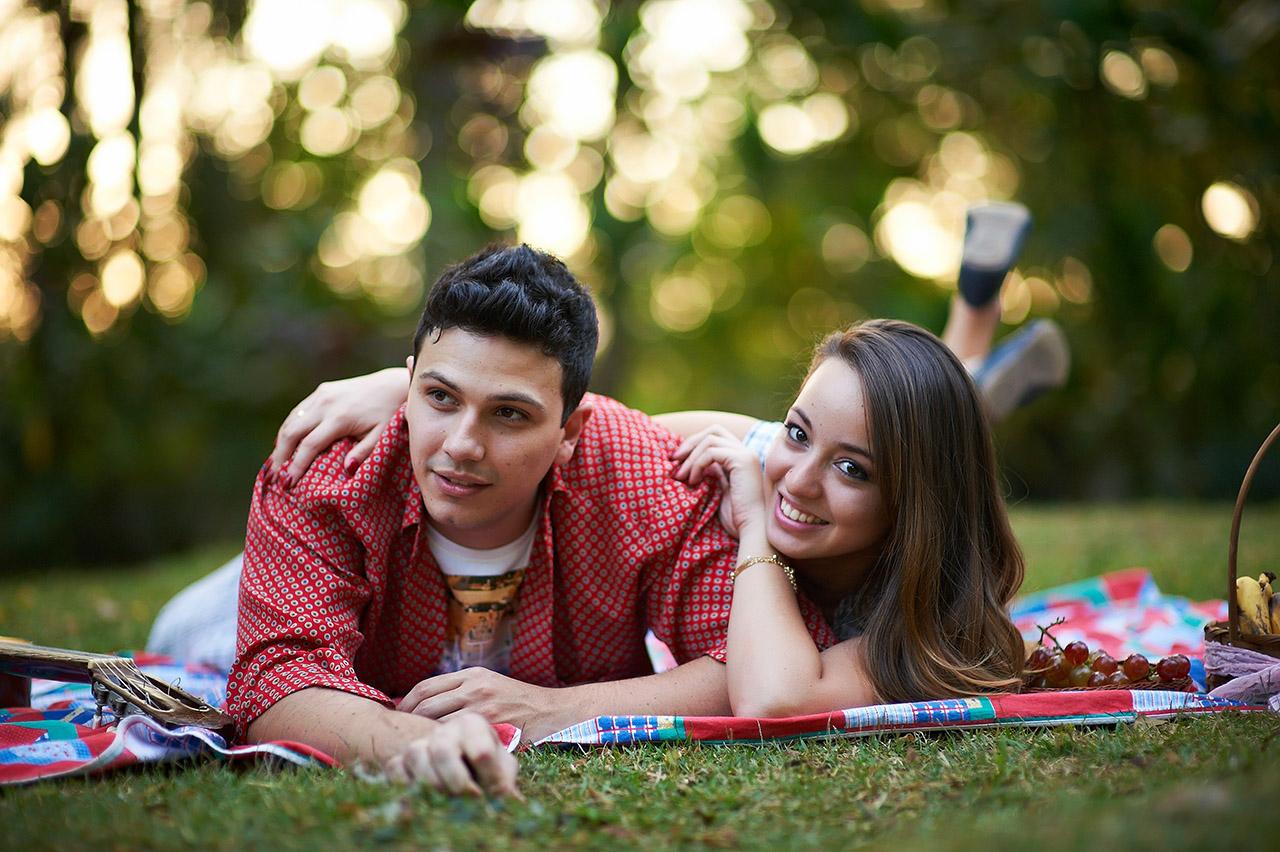 Pré-Casamento - Pamela e Ricardo (32).JPG