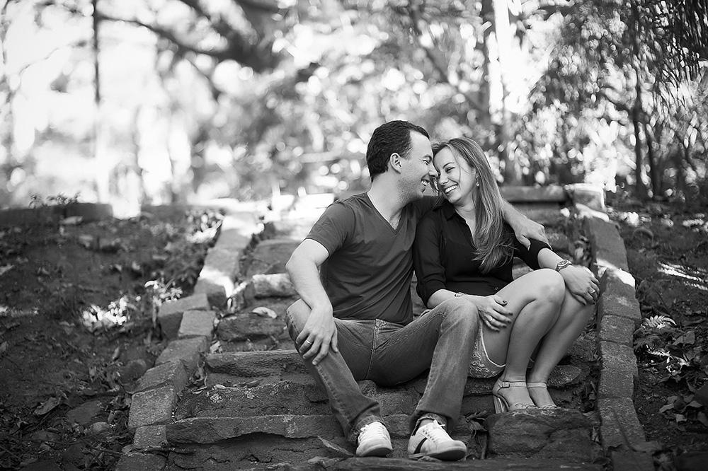 Pré Casamento em Campinas - Juliane e Gustavo (1).jpg