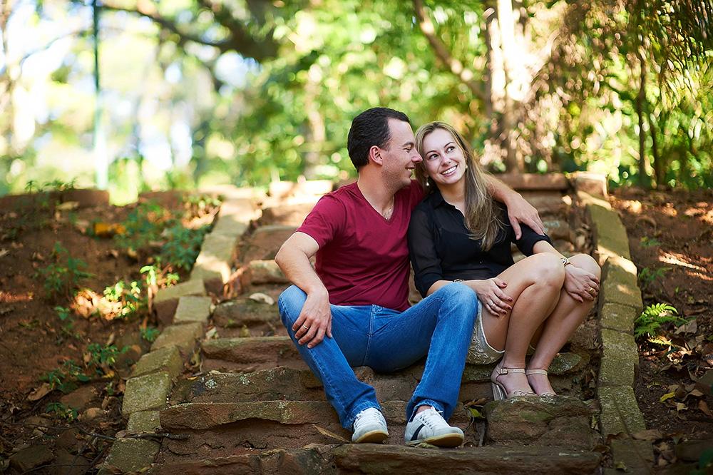 Pré Casamento em Campinas - Juliane e Gustavo (2).jpg