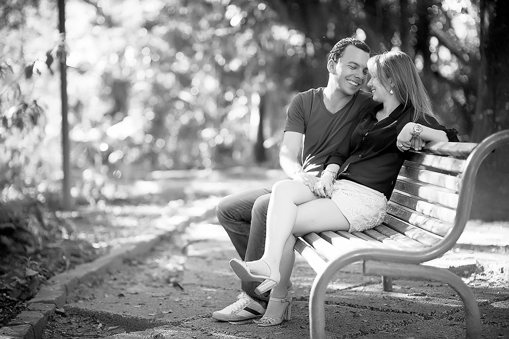 Pré Casamento em Campinas - Juliane e Gustavo (3).jpg