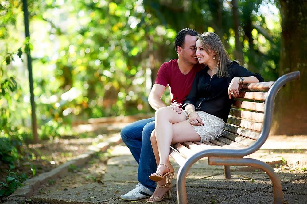 Pré Casamento em Campinas - Juliane e Gustavo (4).jpg