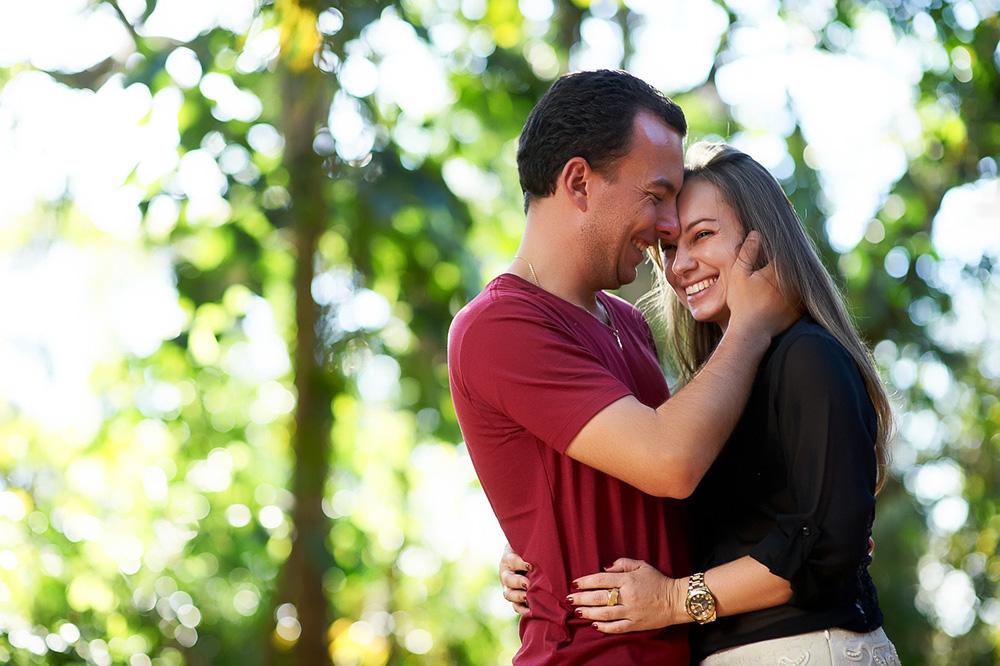 Pré Casamento em Campinas - Juliane e Gustavo (5).jpg