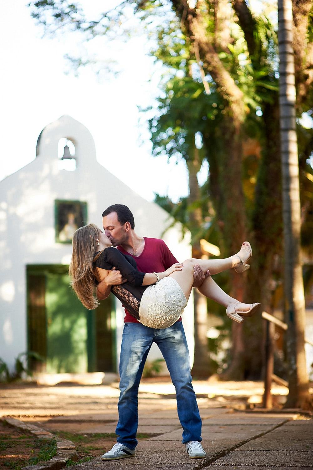 Pré Casamento em Campinas - Juliane e Gustavo (7).jpg