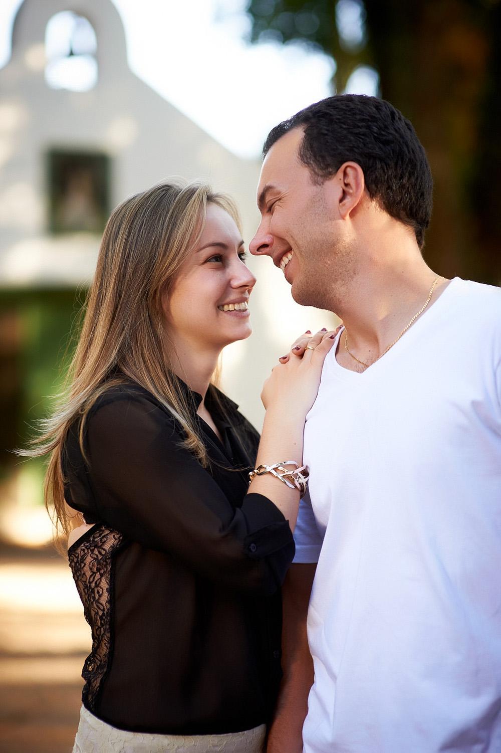 Pré Casamento em Campinas - Juliane e Gustavo (8).jpg