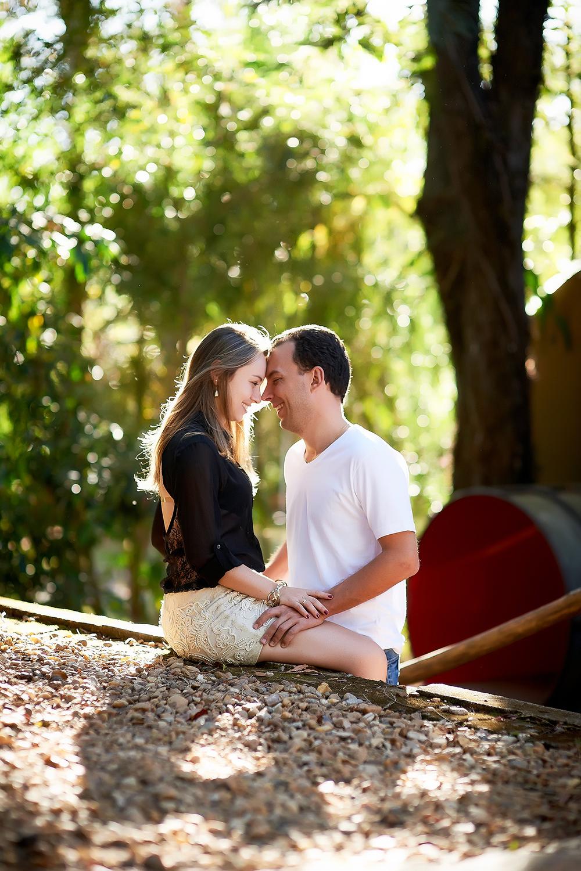 Pré Casamento em Campinas - Juliane e Gustavo (10).jpg