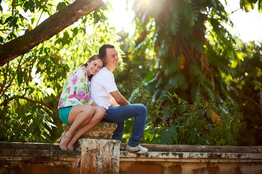 Pré Casamento em Campinas - Juliane e Gustavo (11).jpg