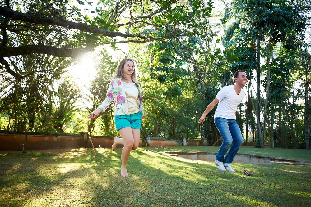 Pré Casamento em Campinas - Juliane e Gustavo (12).jpg