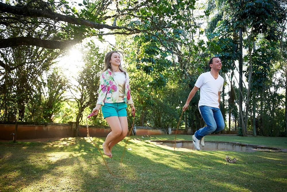 Pré Casamento em Campinas - Juliane e Gustavo (13).jpg