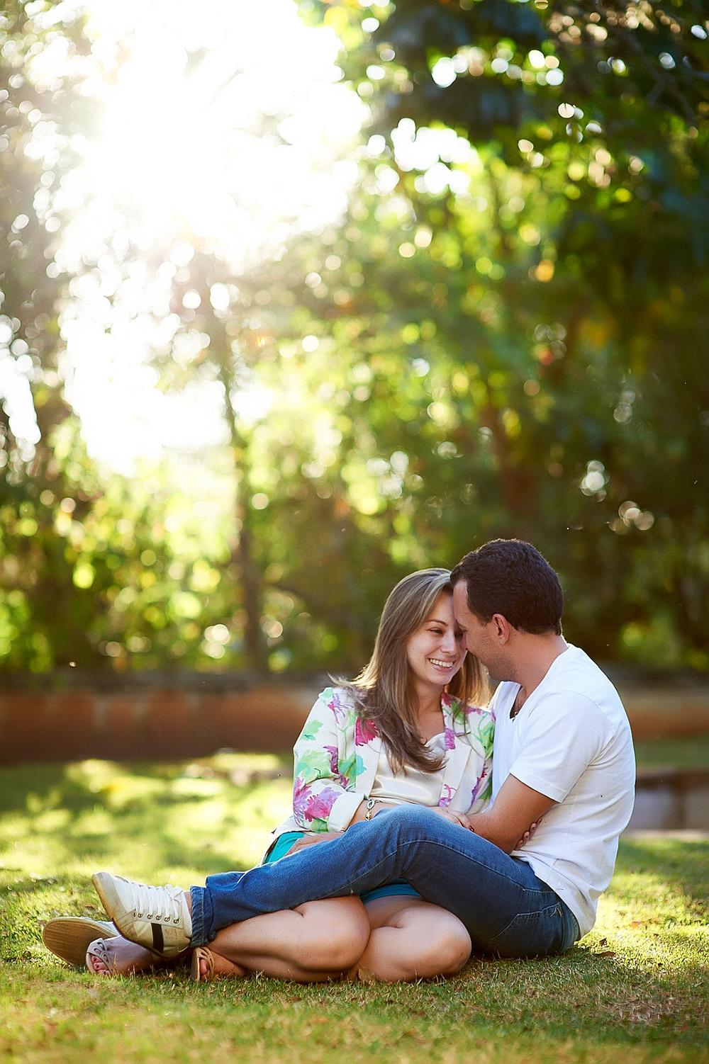 Pré Casamento em Campinas - Juliane e Gustavo (16).jpg