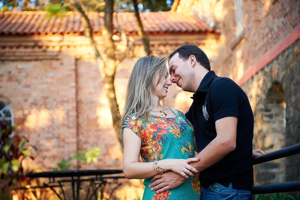 Pré Casamento em Campinas - Juliane e Gustavo (18).jpg