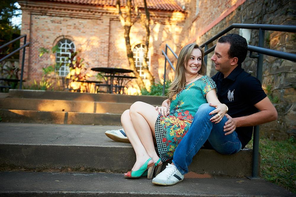 Pré Casamento em Campinas - Juliane e Gustavo (20).jpg