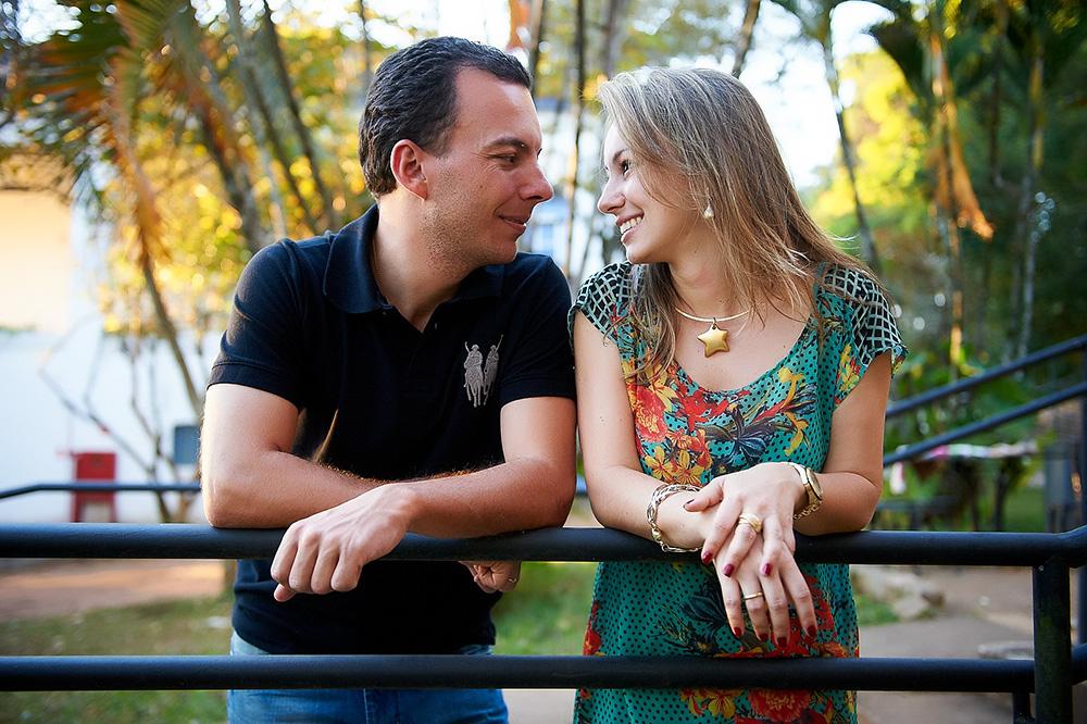 Pré Casamento em Campinas - Juliane e Gustavo (22).jpg